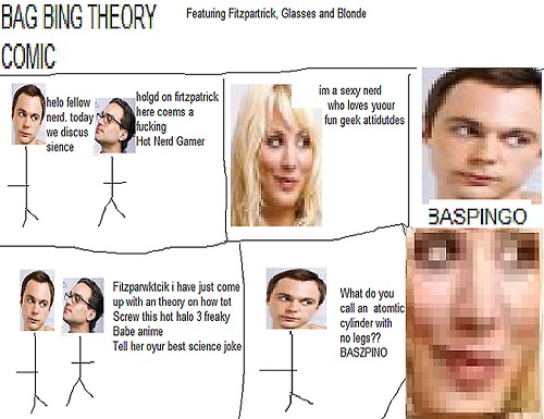 basicallybigbangtheory
