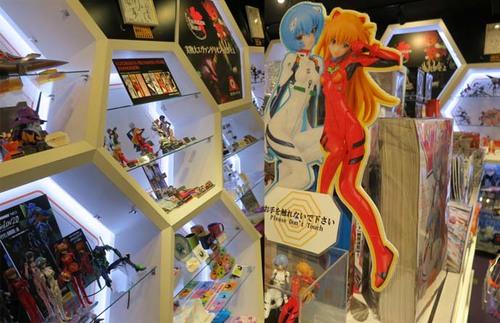 130312_harajuku_tokyo_shopping_cute_kawaii_pastel_goth_cult_party_kei_shops_20_large