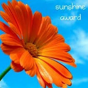 sunshine-blog-award.jpg-w=604