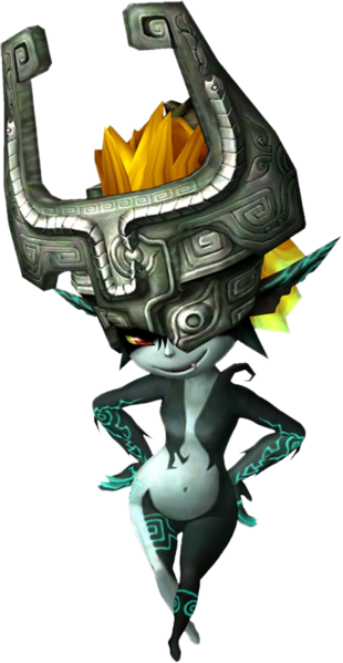 310px-Midna02