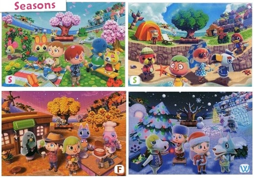 ACNL-Seasons_large