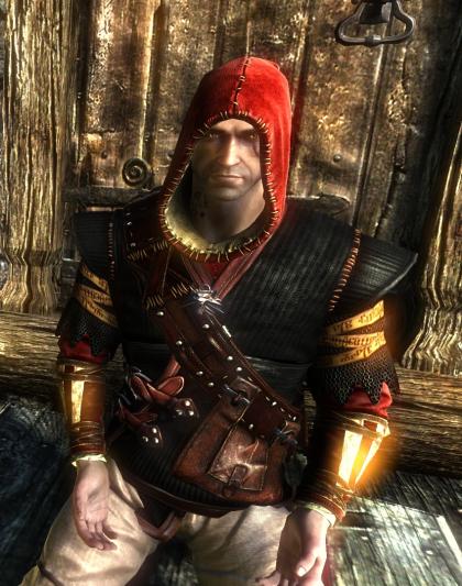 Tw2_screenshot_armor_kayrancarapace